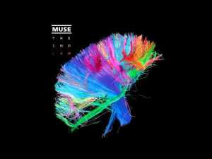 Z090M1hQd05fVGMx_o_muse---madness-full-song---the-2nd-law-single-korean-